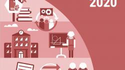 Berufsmaturität für Erwachsene - Bildungsabschlüsse. Ausgabe 2020