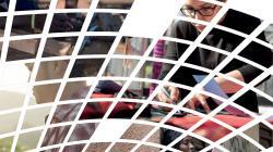 Unesco Bericht Erwachsenenbildung