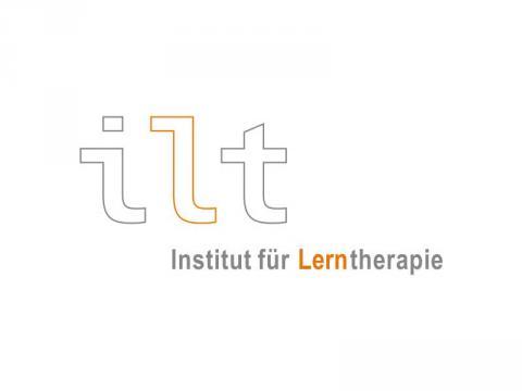 Institut für Lerntherapie