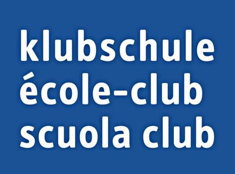 Klubschule