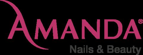 Amanda Nails & Beauty