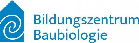 Bildungszentrum Baubiologie