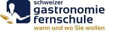 Schweizer Gastronomiefernschule