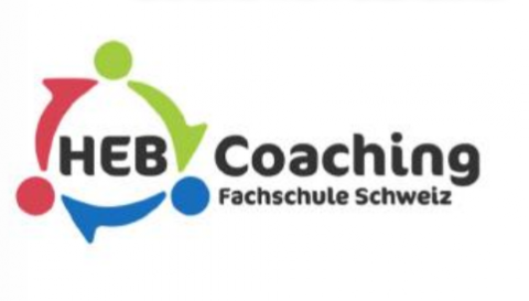 HEB Coaching