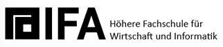 IFA - Höhere Fachschule für Wirtschaft und Informatik