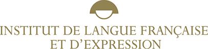 Institut de Langue Française et d'Expression ILFE