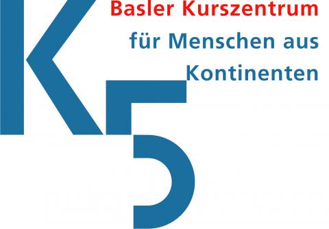 K5 Basler Kurszentrum