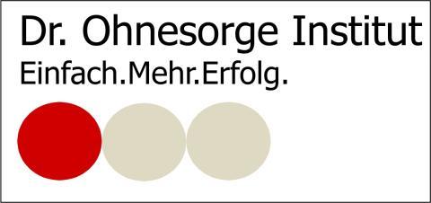 Dr. Ohnesorge Institut