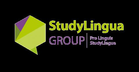 StudyLingua AG - Pro Linguis Sprachaufenthalte
