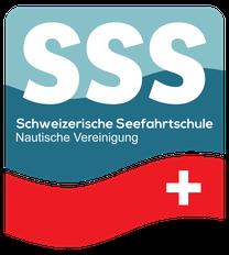 Schweizerische Seefahrtschule