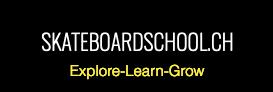 skateboardschool.ch