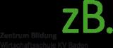 zB. Zentrum Bildung Baden